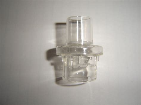 one way valve ambu one way valve with filter for res cue cpr mask