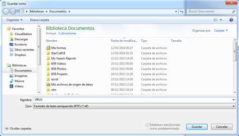 tutorial servidor de email zimbra zimbra urgente bloqueo de ficheros rtf el blog de