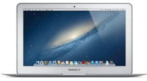 Macbook Air Md711 Rp 11 900 000 pt hyundai magnaefishi