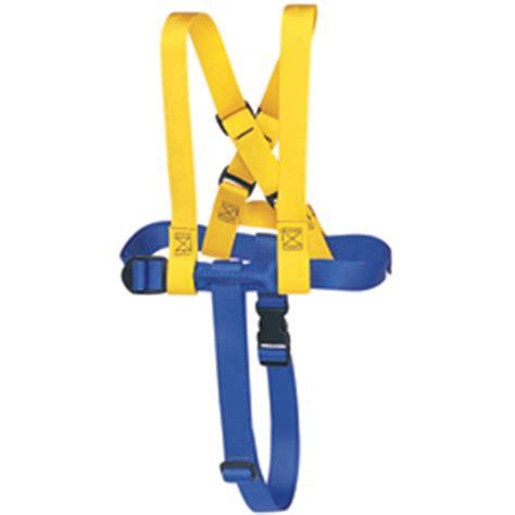 child safety harness boat west marine child s safety harness west marine