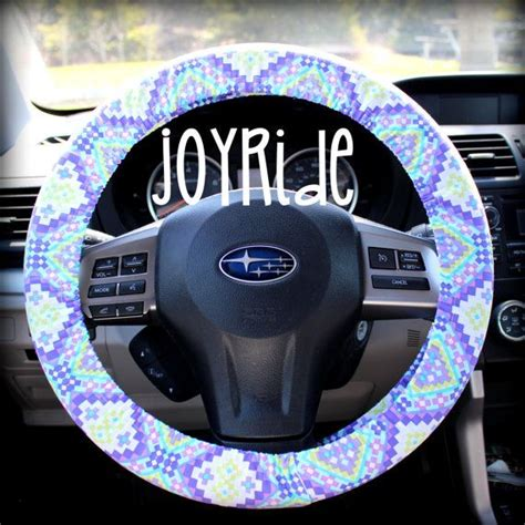 tribal pattern steering wheel cover 78 best images about car on pinterest cars cute car