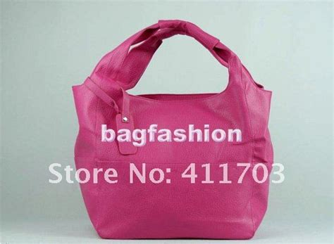 Korean Inner Bag bag fashion 5531 handbags fashion new for three