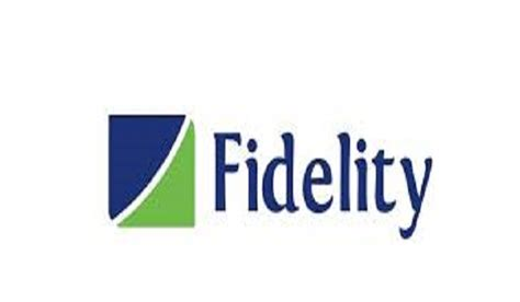 fidelity bank nigeria fidelity bank collects n300b in igr for