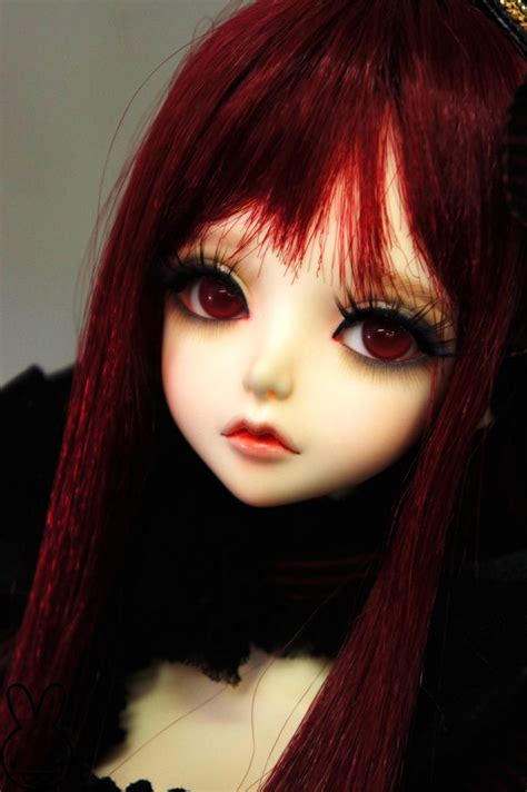 jointed doll japan japanese jointed doll creepy dolls
