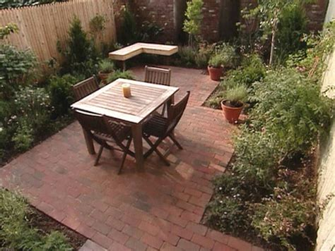 L Shaped Patio by Looking For An Quot L Quot Shaped Bench For A Tree In Enclosed Patio