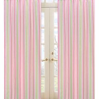 pink and cream striped curtains exclusive fabrics light pink cream stripe faux silk