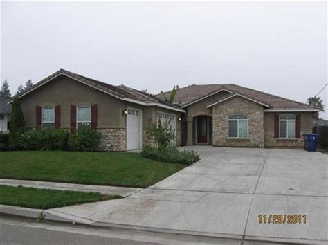 731 n fowler ave fresno california 93727 reo home