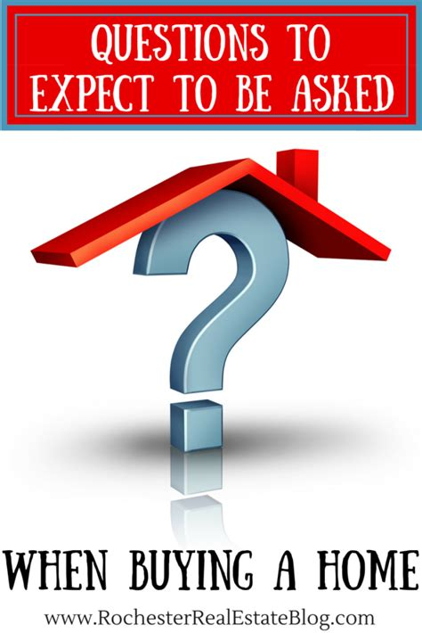 questions to ask a realtor before buying a house questions for buying a house 28 images to buy a house together someday pop these 5