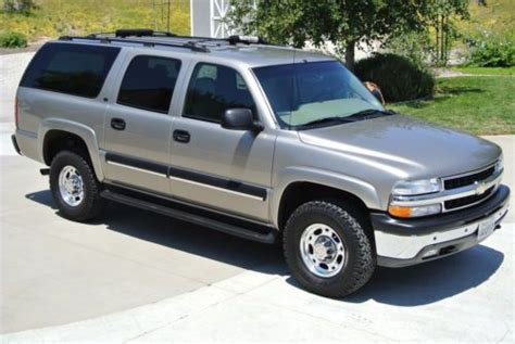 electronic stability control 2002 chevrolet suburban 2500 transmission control service manual 2002 chevrolet suburban 2500 how to adjust parking brake custom 2500 suburban