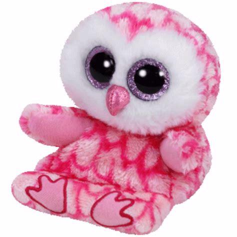 Peek A Boo by Ty Beanie Boos 6 Quot Soft Ty Beanie Boo Peek A Boo