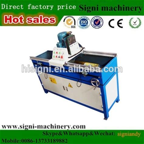 automatic blades automatic circular saw blade sharpening machine buy