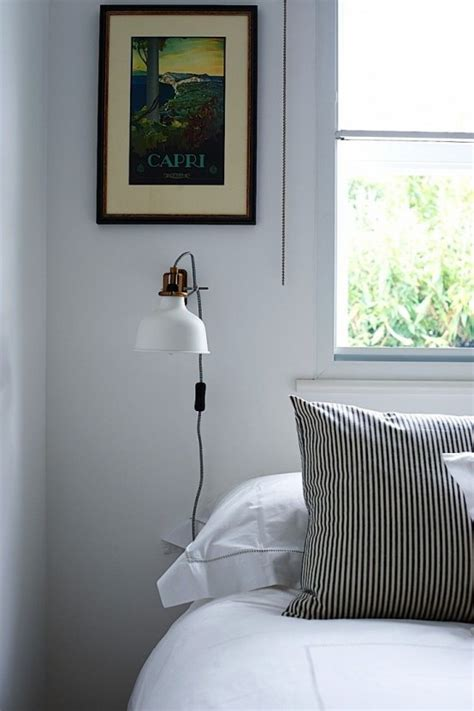 ways  incorporate ikea ranarp lamp  home decor