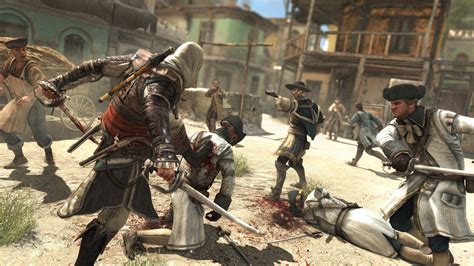 assassins creed iv black assassin s creed iv black flag pc 18 playon
