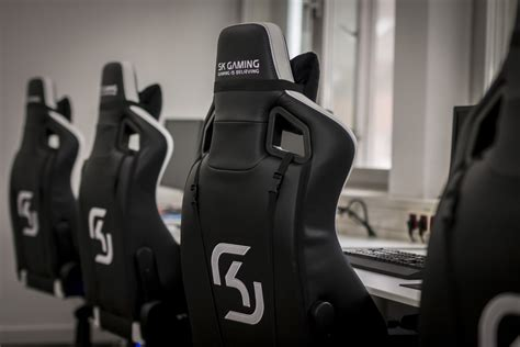 Sennheiser Smite Giveaway - sk gaming content sk and noblechairs present epic