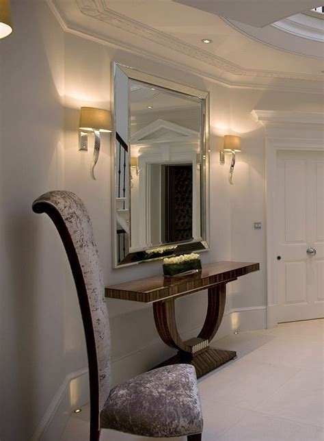 instyle decorcom wall mirrors luxury designer wall