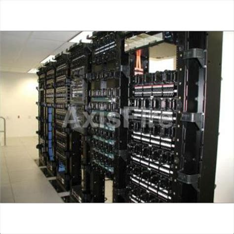 server room suppression suppression system in gurgaon automatic suppression system manufacturer