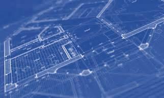 blueprint program history of the blueprint team avalon
