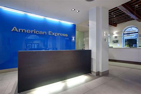 american express sede roma amex piazza di spagna roma 967 architetti associati
