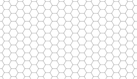 Pattern Photoshop Transparent | free hexagon pattern 02 by black light studio on deviantart