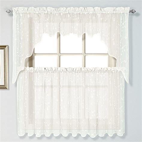 bed bath and beyond savannah ga savannah linen window treatments in oyster bed bath beyond