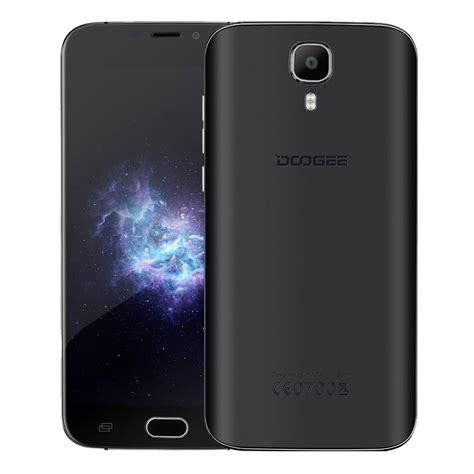 android mini best doogee x9 mini fingerprint android 6 0 smartphone 3g sale shopping black