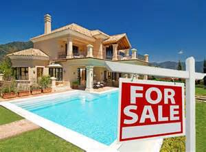 Listings For Sale Property For Sale Spain Houses Sale In Spain