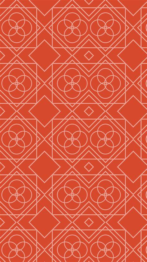 Arabic Wallpaper Iphone arabic orange hd wallpaper for your iphone 6