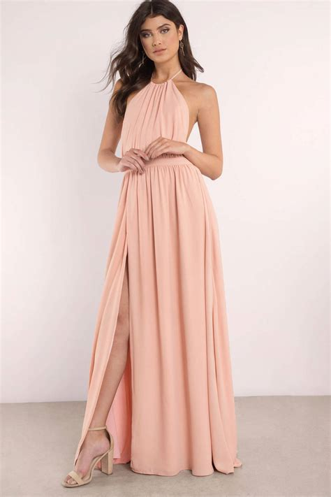 Simple Wedding Dress Asos