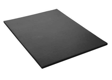 promat lightweight link mat mats