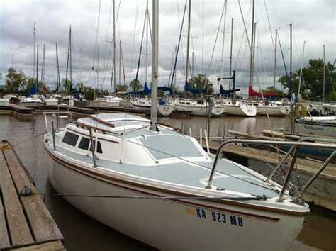 swing keel catalina 22 swing keel 1986 wichita kansas sailboat