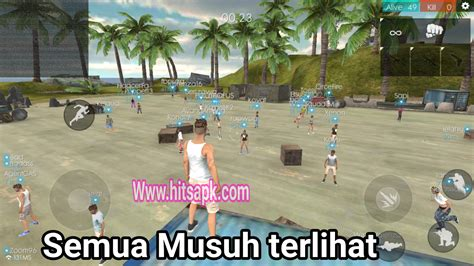 free download game mod apk terbaru free fire battlegrounds mod apk v1 17 3 auto aim high