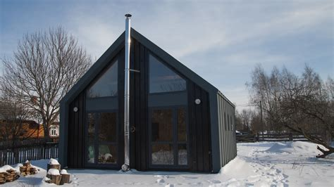 houses to buy in poland the dom xs small house in poland that costs just under 43 000 find out more here