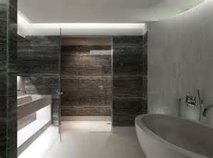 Luxury Bathroom Tiles Ideas Luxury Tile Uses For Bathrooms Design Bookmark 20949