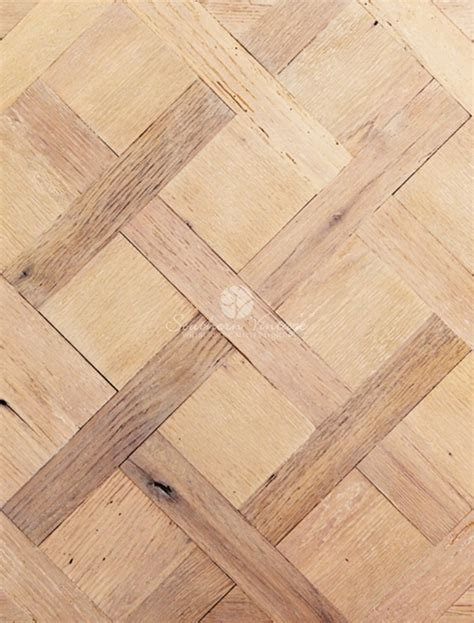 reclaimed mixed oak parquet de versailles southern vintage reclaimed wood specialists