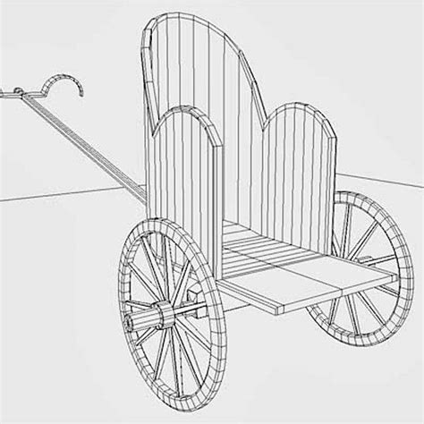 roman chariot design motorcycle trailer pinterest roman
