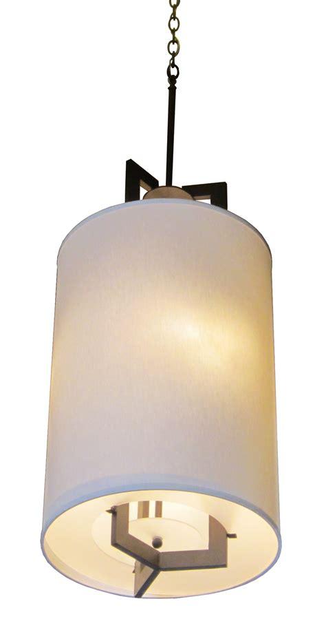 Li Light Fixtures 5234 Led Li H Ba Hanging Shade Pendant Led Light Fixture 2 Adg Lighting Architectural Detail