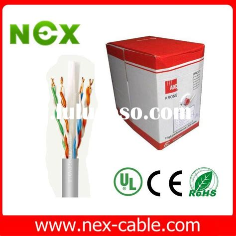 Utp Conector Rg 45 Cat 5 Belden belden cable colour code for rg45 cat6 cable belden cable colour code for rg45 cat6 cable