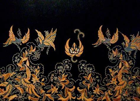 batik design pinterest terang bulan merak batik pinterest floral