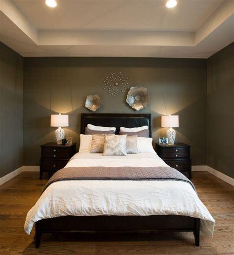 wandgestaltung wohnzimmer erdtöne schlafzimmer m 246 bel otto