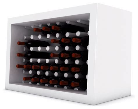 related keywords suggestions for modern wine rack