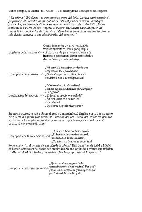 empresa de investigaci 243 n de mercados y plan de empresa ejemplo de plan de empresa modelo y plan