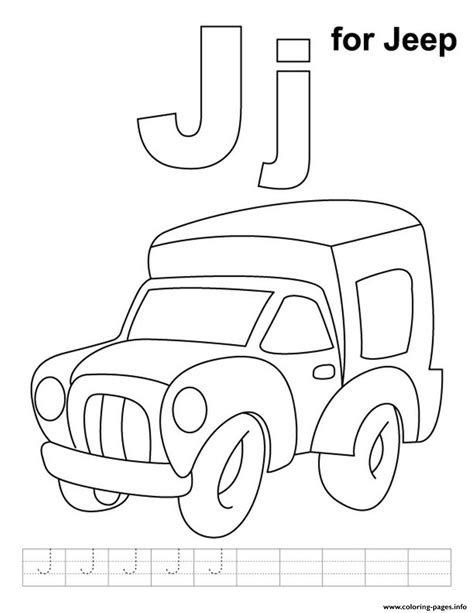 j coloring pages printable colouring pages info pokemon pyukumuku coloring page