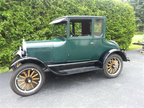 model t ford forum why do we these fords so much