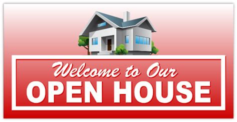 design banner congress open house banner 106 real estate banner realtor