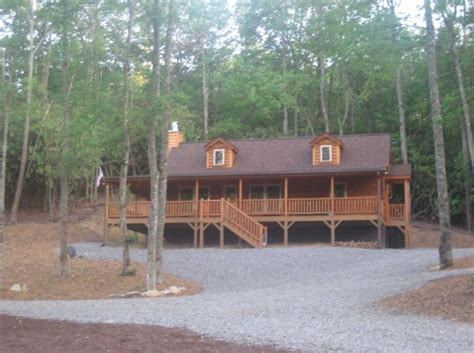 Black Mountain Cabin by Black Mountain Vacation Rental Vrbo 195858 2 Br Blue
