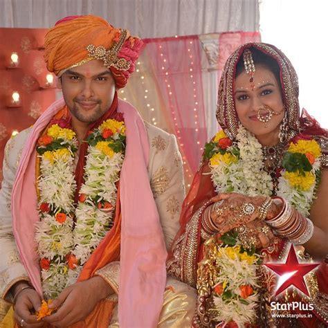 nia sharma wedding photos viraat and maanvi the most weddings