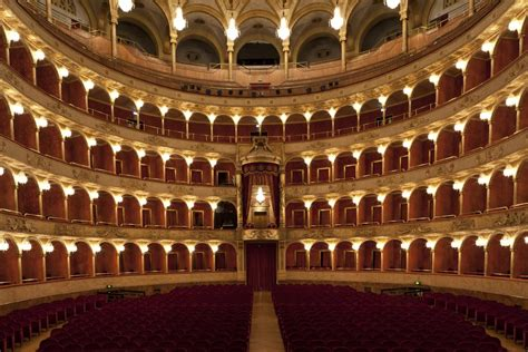 di roma teatro dell opera of rome opera ballet concert season
