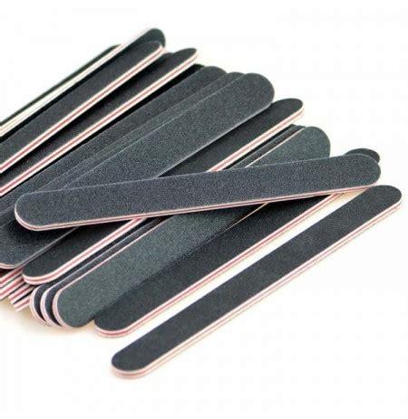 Nail Tool 1 Pc 1pc nail files sanding buffer nail tools