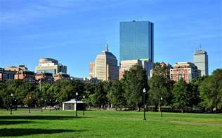 Wedding Venues Massachusetts Boston Common Outdoor Recreation Protests And Community Events