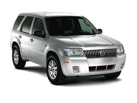 small engine maintenance and repair 2006 mercury mariner electronic throttle control 2006 mercury mariner car review top speed